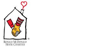 Web-logos4