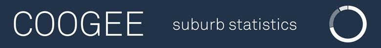 SuburbStats
