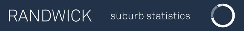 SuburbStats2