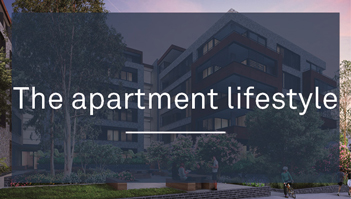 Apartment-lifestyle