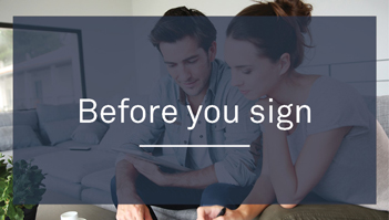 BeforeYouSign