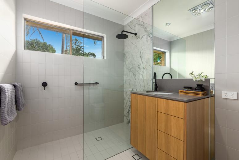 3563-65-st-marks-rd-randwick-Bathroom
