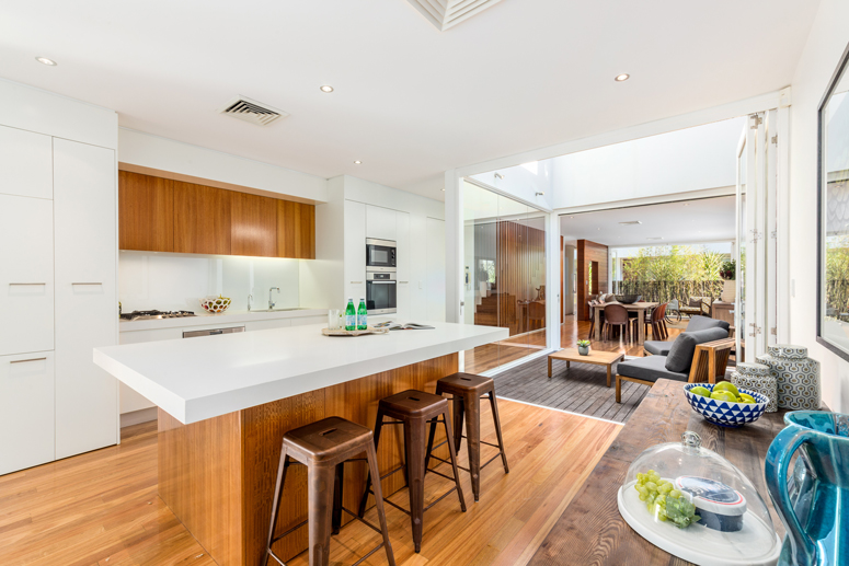 916a-frances-st-randwick-Kitchen