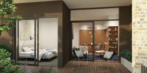 Real estate appraisals Erskineville NSW 2043