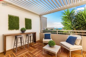 Real estate appraisal Clovelly NSW