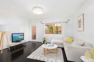 Real estate agents Botany NSW 2019