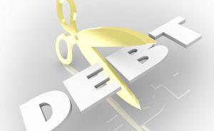Reduce your home loan debt Sydney