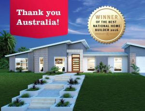 best-home-builders-australia
