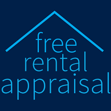 Free rental appraisal Randwick
