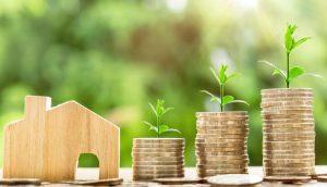 Property investment tips Randwick