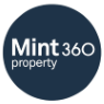 Mint360property -
